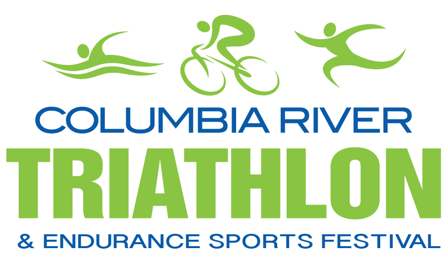 Columbia River Triathlon