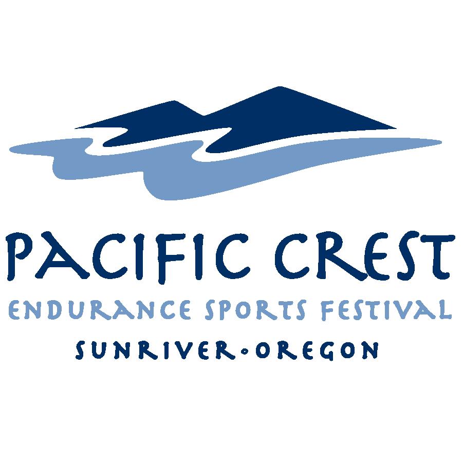 Pacific Crest Endurance Festival