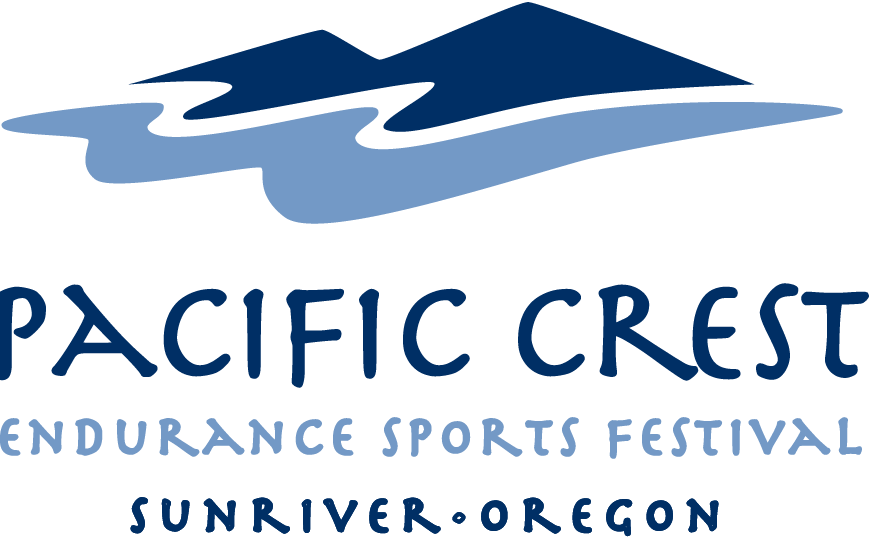 Pacific Crest Triathlon