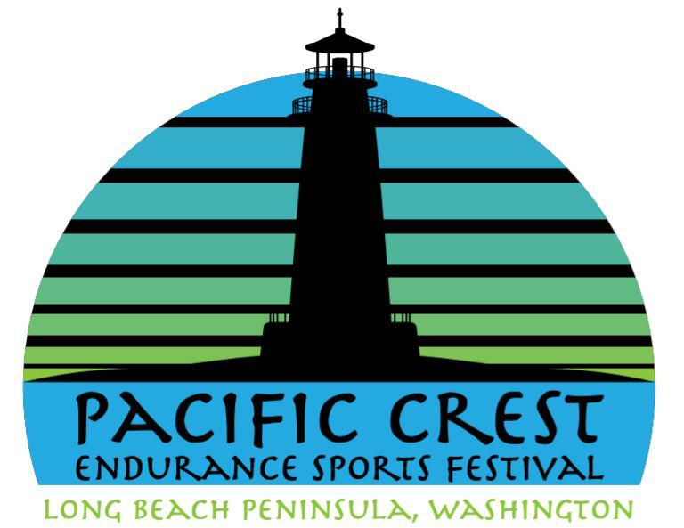 Pacific Crest Triathlon