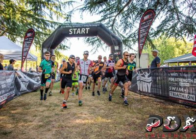 pdx-triathlon-1-why-racing-events