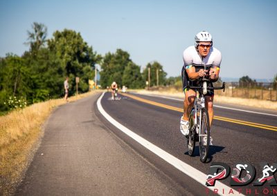 pdx-triathlon-10-why-racing-events