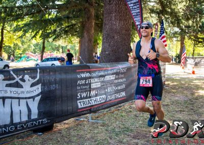 pdx-triathlon-3-why-racing-events