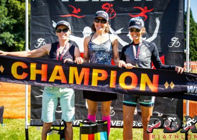 pdx-triathlon-4-why-racing-events
