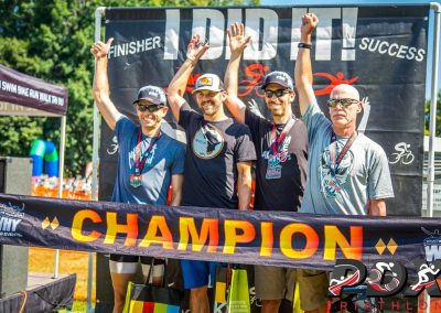 pdx-triathlon-5-why-racing-events