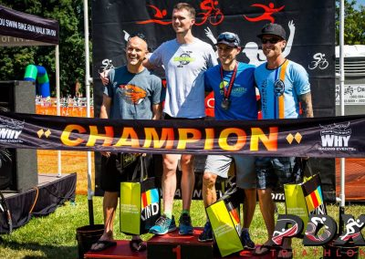 pdx-triathlon-6-why-racing-events