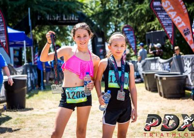 pdx-triathlon-7-why-racing-events