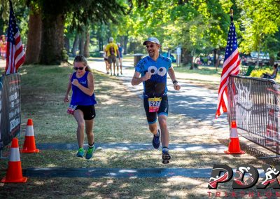 pdx-triathlon-9-why-racing-events