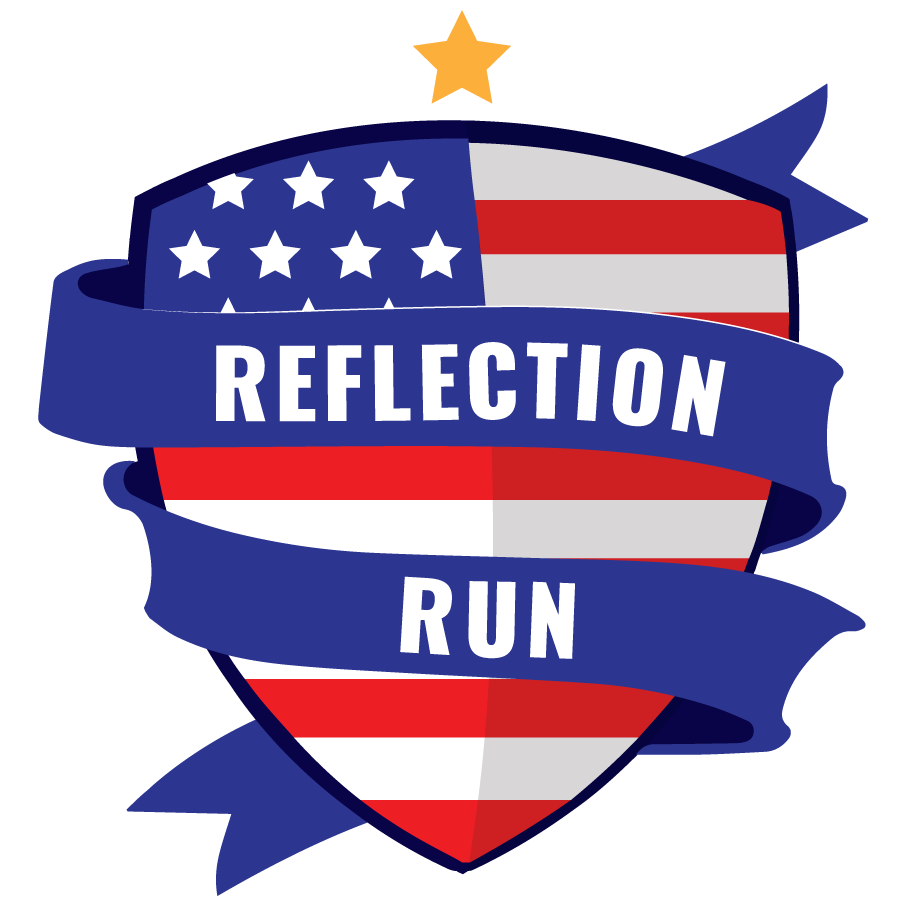 Reflection Run